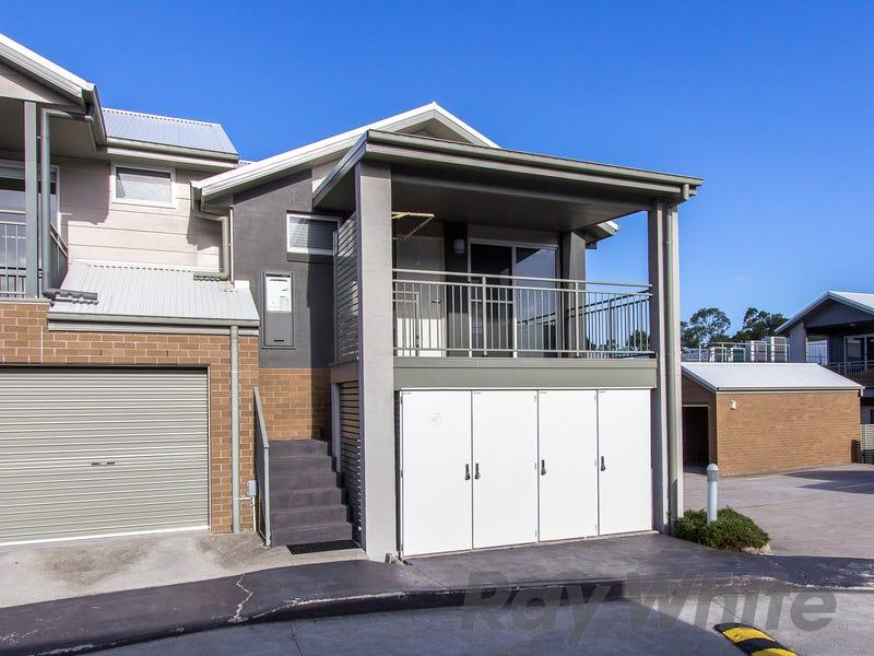 5/75 Abbott Street, Wallsend, NSW 2287