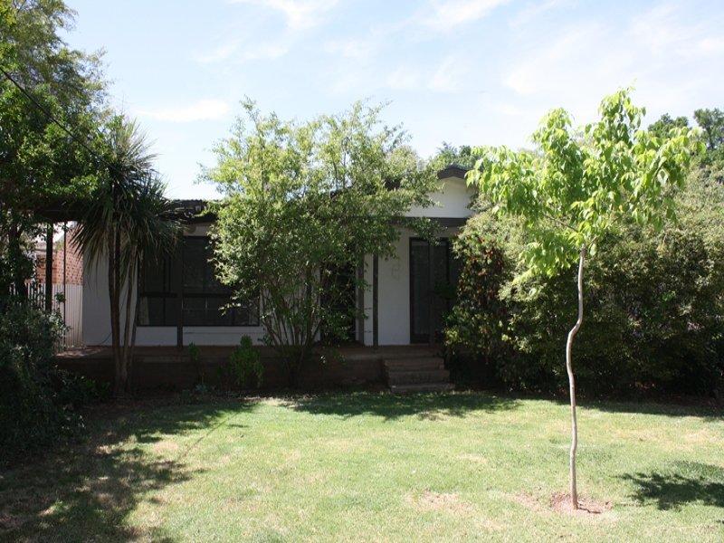 3 Davis Street, Beelbangera, NSW 2680