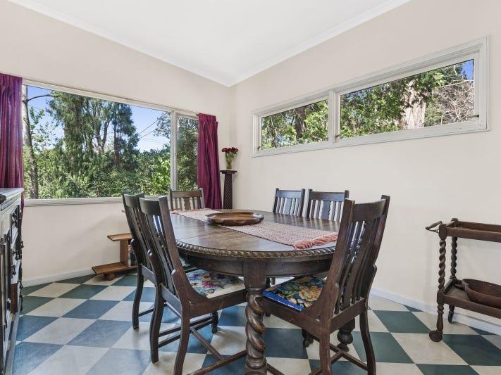 79 Wongala Crescent, Beecroft, NSW 2119
