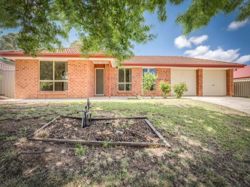 33 Stillwell Court, Greenwith, SA 5125