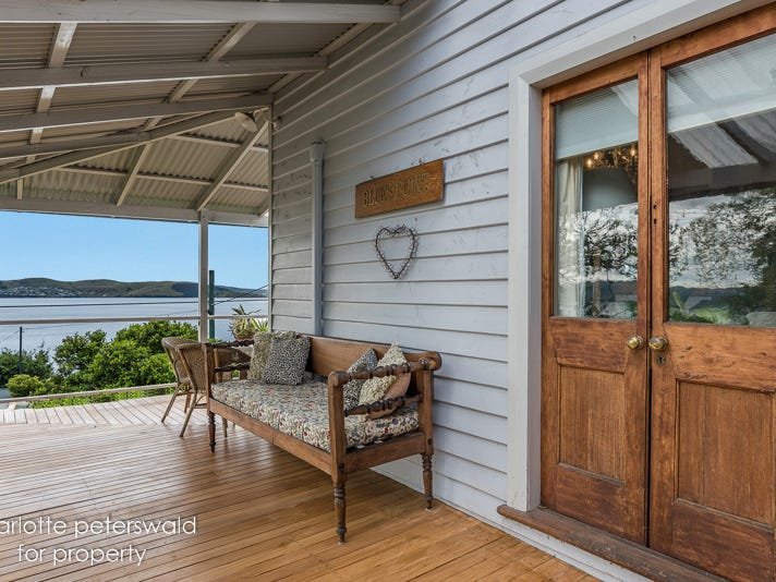 811 Sandy Bay Road, Sandy Bay, Tas 7005