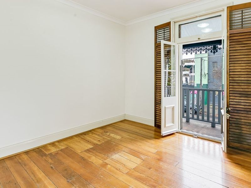45 May Street, St Peters, NSW 2044