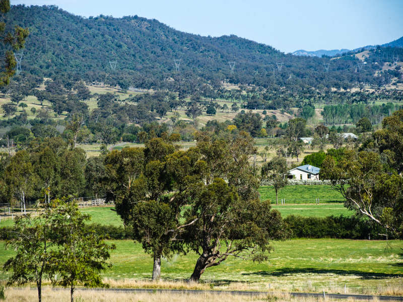 Address available on request, Scone, NSW 2337