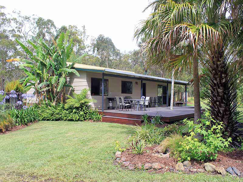 910 Spooners Avenue, Collombatti, NSW 2440
