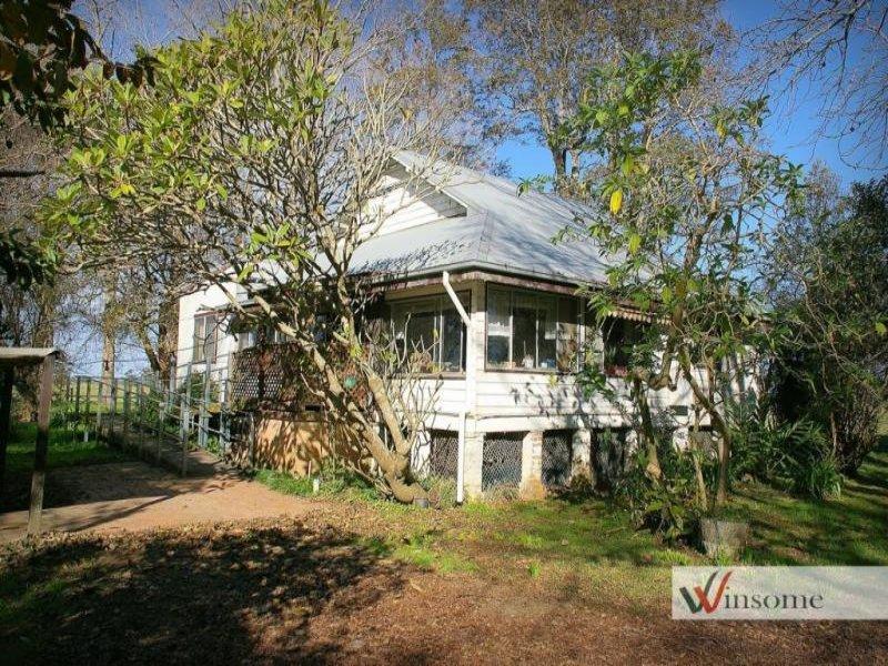 336 Austral Eden Inner Road, Austral Eden, NSW 2440