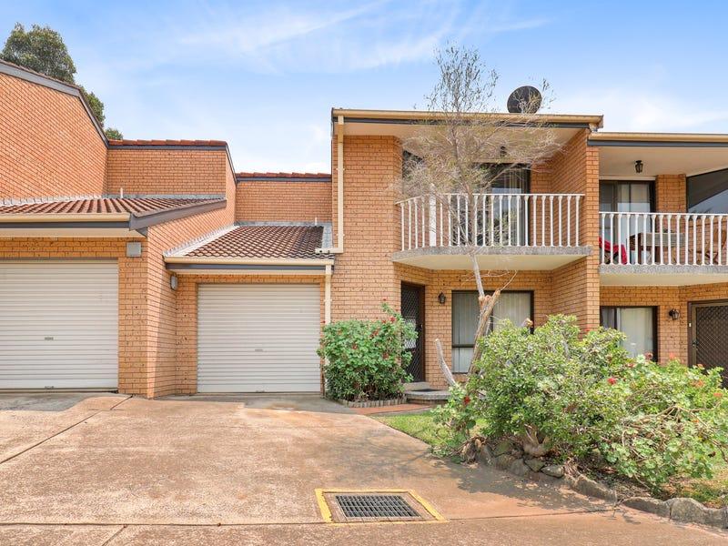 14/3 Illawong Road *, Leumeah, NSW 2560