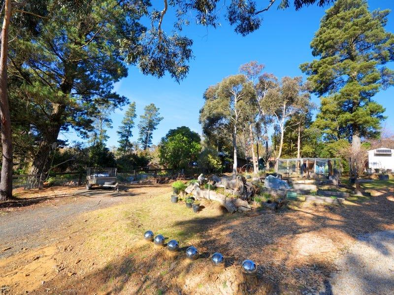 85 Bettington Road, Blackheath, NSW 2785