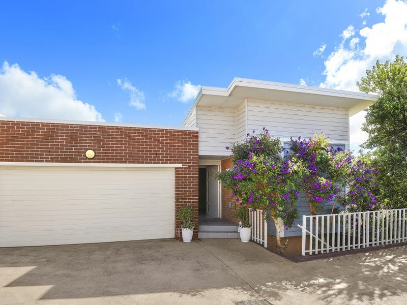 21A Ocean Ridge Terrace, Port Macquarie, NSW 2444