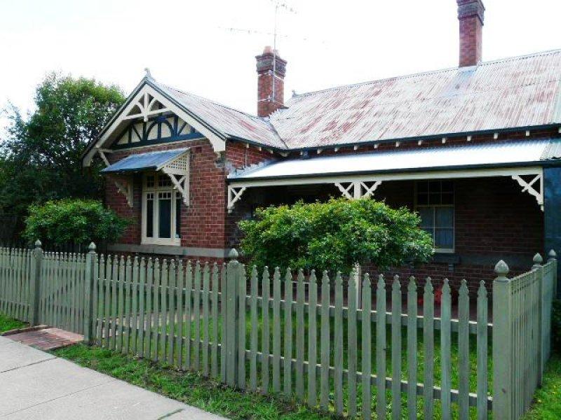 65 Lambert Street, Bathurst, NSW 2795