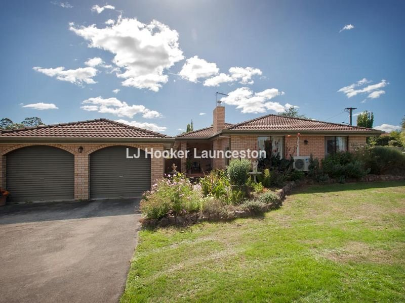 52 Country Club Avenue, Prospect Vale, Tas 7250