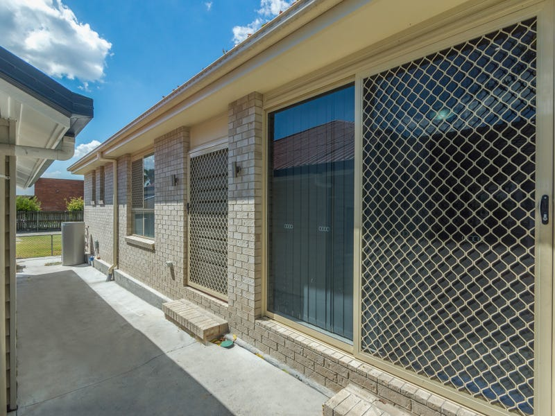 214 Tufnell Road, Banyo, Qld 4014