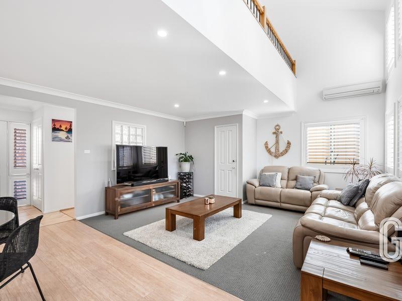 3/23 Frith Street, Kahibah, NSW 2290
