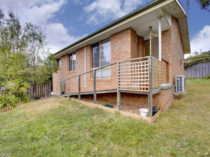 Unit 8/13 Scenic Hill Road, Huonville, Tas 7109