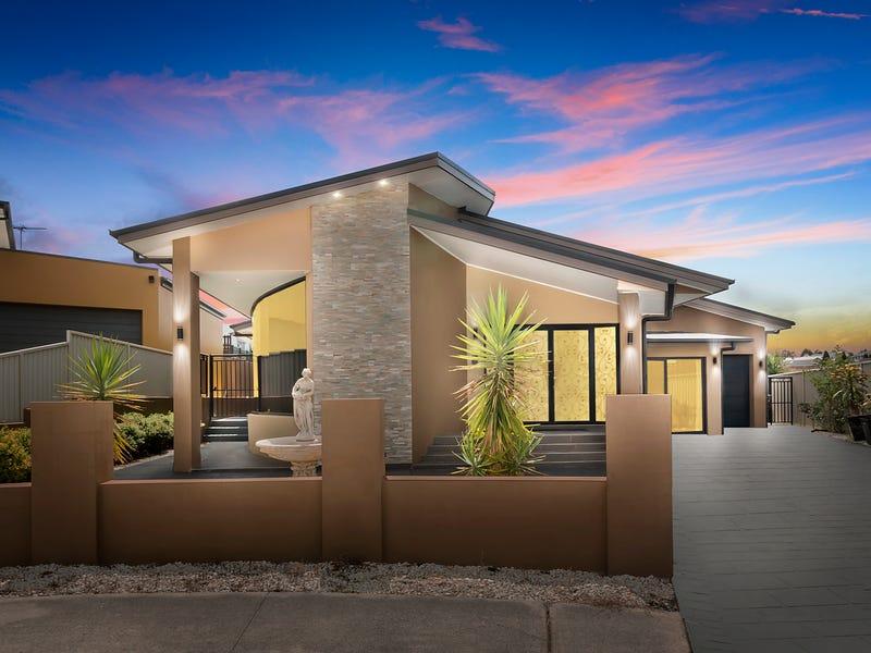 26 Maxwell Place, Abbotsbury, NSW 2176