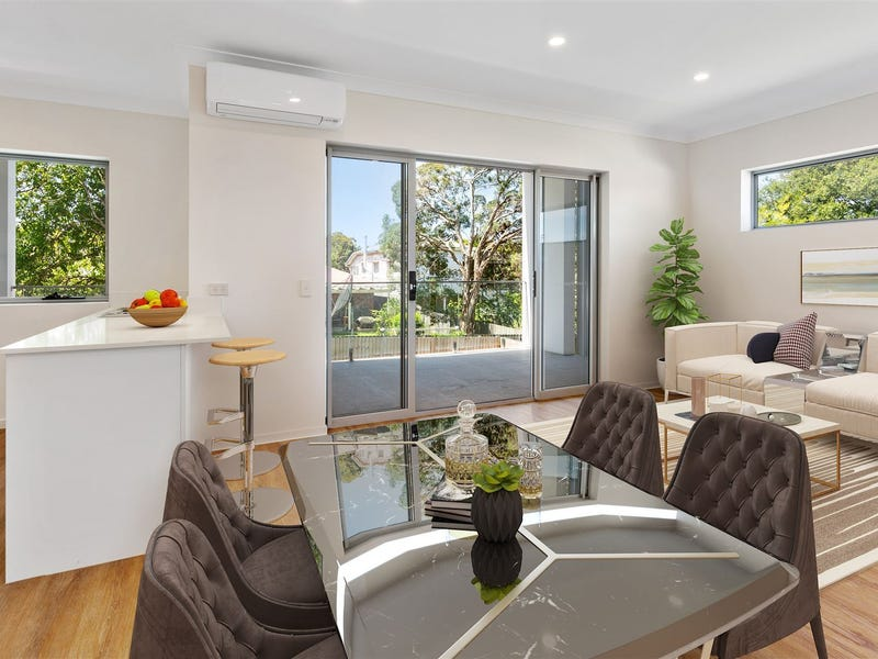 6/69 Cook Street, Oxley, Qld 4075