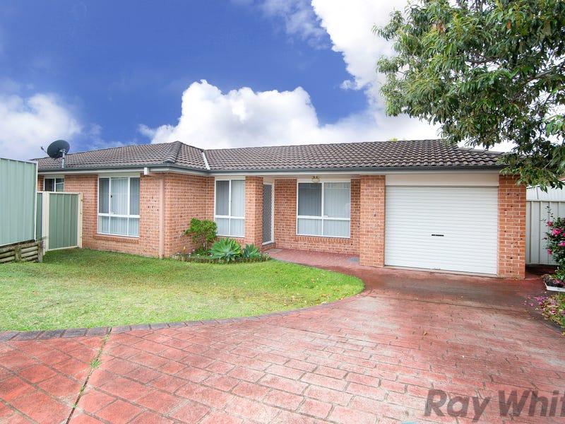46a Derwent Drive, Lake Haven, NSW 2263