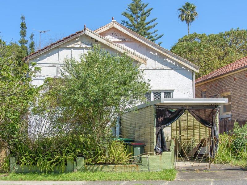22 Edward Street, Bondi, NSW 2026