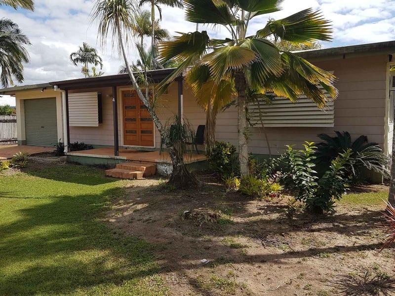 4 Dawson Close, Bramston Beach, Qld 4871
