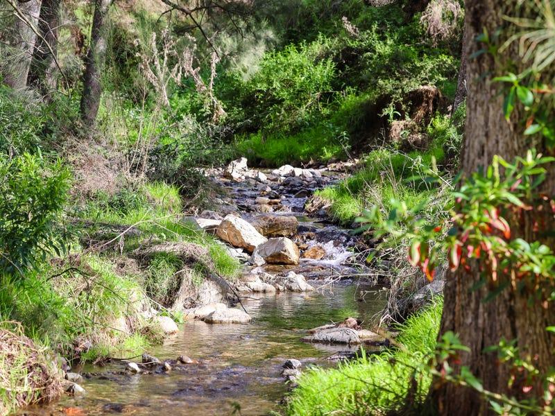 879 Duncans Creek Road, Tamworth, NSW 2340