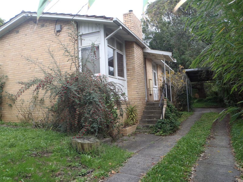 395 Blackburn Road, Mount Waverley, Vic 3149