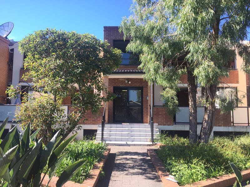 7/57-61 Penelope Lucas Lane, Rosehill, NSW 2142