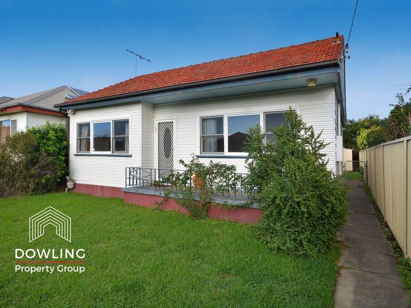 28 Phillips Street, Hamilton North, NSW 2292