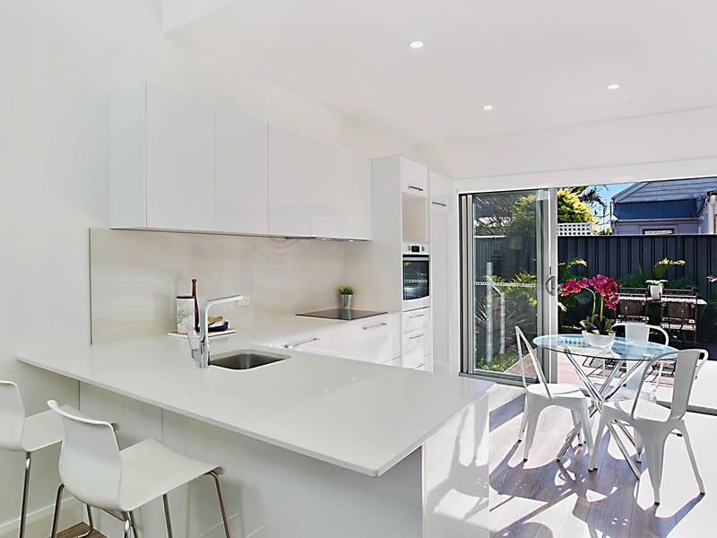 35 Victoria Street, Carrington, NSW 2294 - Property Details
