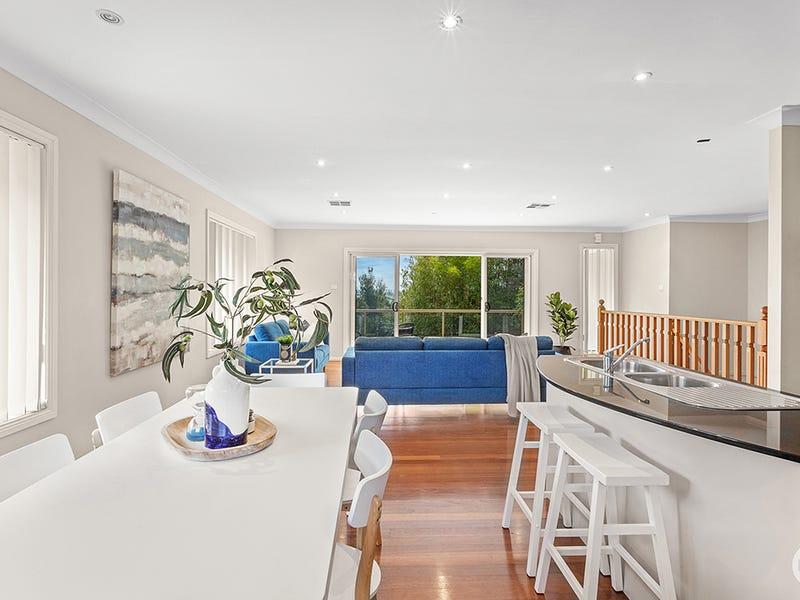 5b Navala Avenue, Nelson Bay, NSW 2315