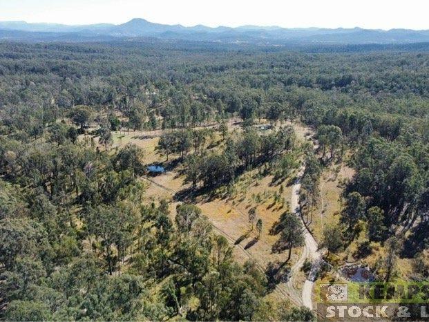 40 Stony Creek Lane, Temagog, NSW 2440