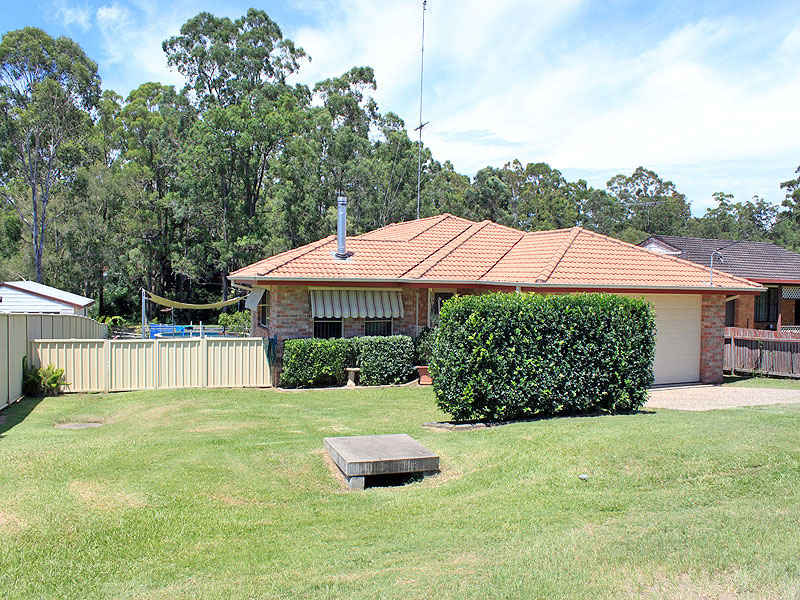 116 Sherwood Road, Aldavilla, via, Kempsey, NSW 2440