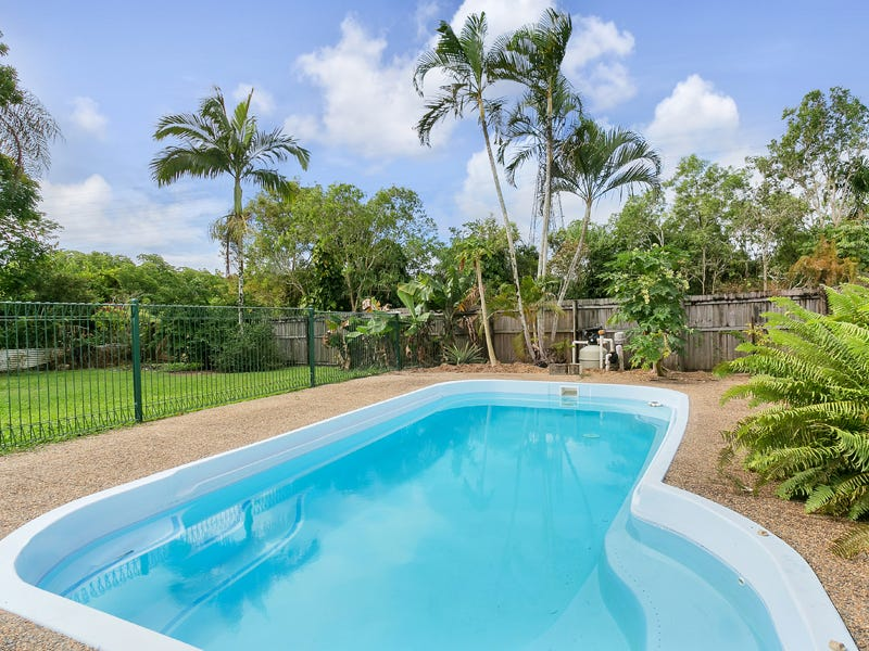 40 Hollywood Boulevard, White Rock, Qld 4868