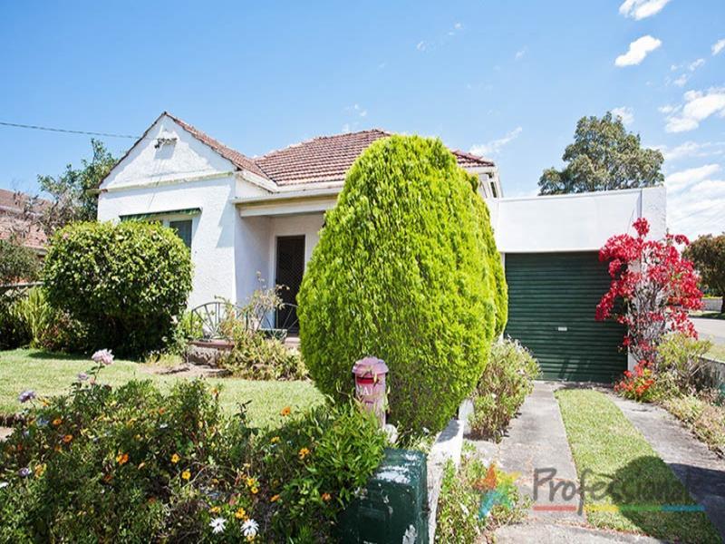 73 Mimosa  Street, Bexley, NSW 2207