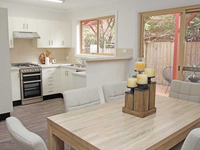 13/54 Corlette Street, Cooks Hill, NSW 2300