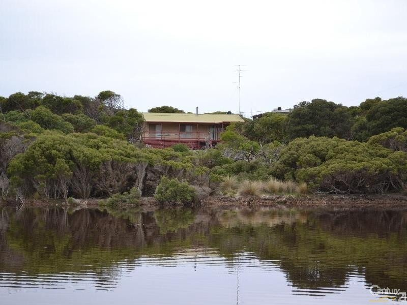 Lot 2 Bayview Road, Vivonne Bay, SA 5223