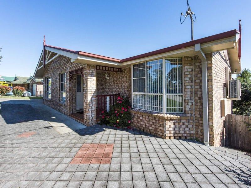 364 Bent Street, South Grafton, NSW 2460