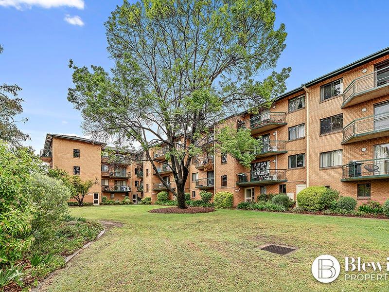 38/15 Mowatt Street, Queanbeyan East, NSW 2620