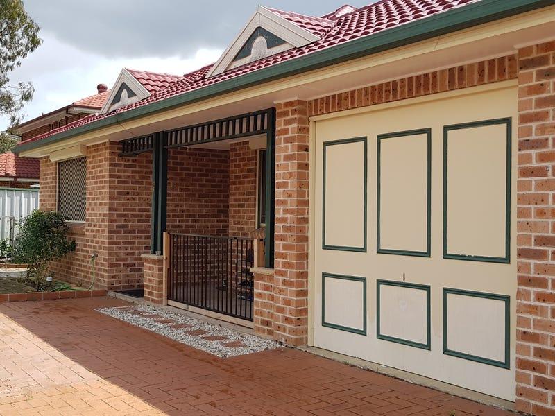 27C Haywood Close, Wetherill Park, NSW 2164