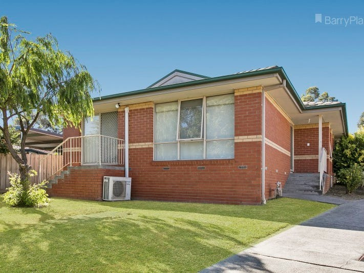 1/8 Marcus Court, Narre Warren, Vic 3805