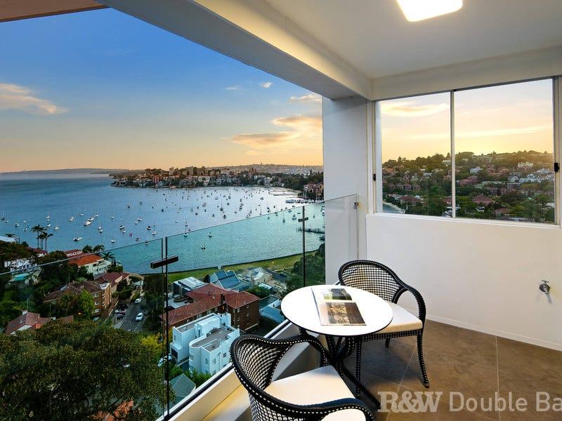 11/4 Marathon Road, Darling Point, NSW 2027