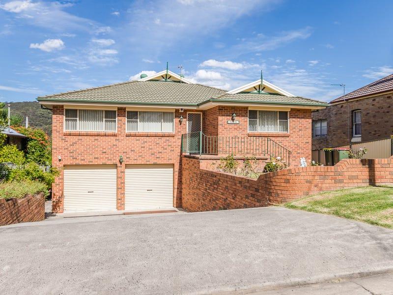 17 Shaft Street, Lithgow, NSW 2790