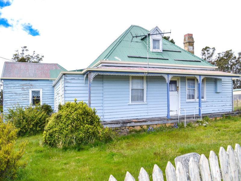 4 Fairhaven Road, Tunnack, Tas 7120