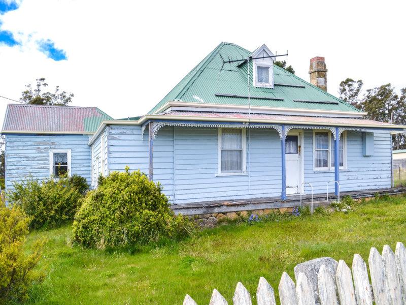 4 Fairhaven Road, Tunnack, Tas 7120