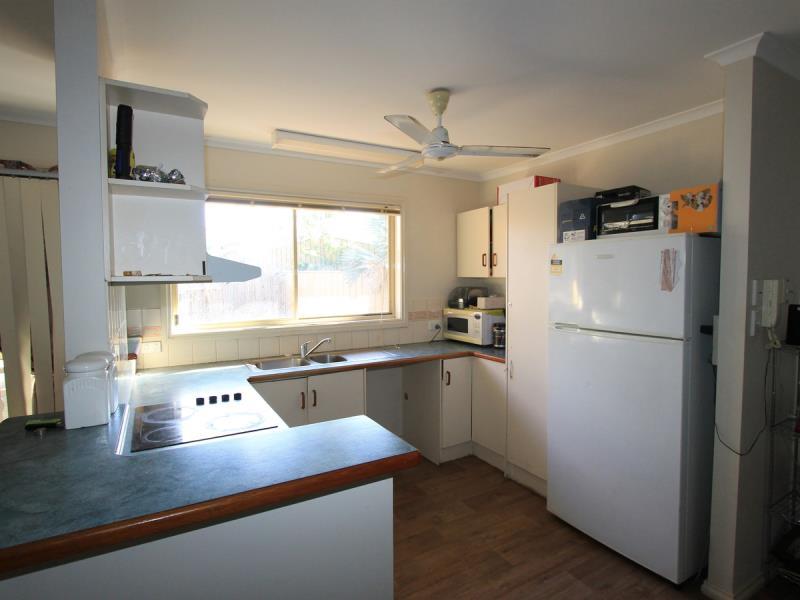 3/3-5 Osprey Drive, South Hedland