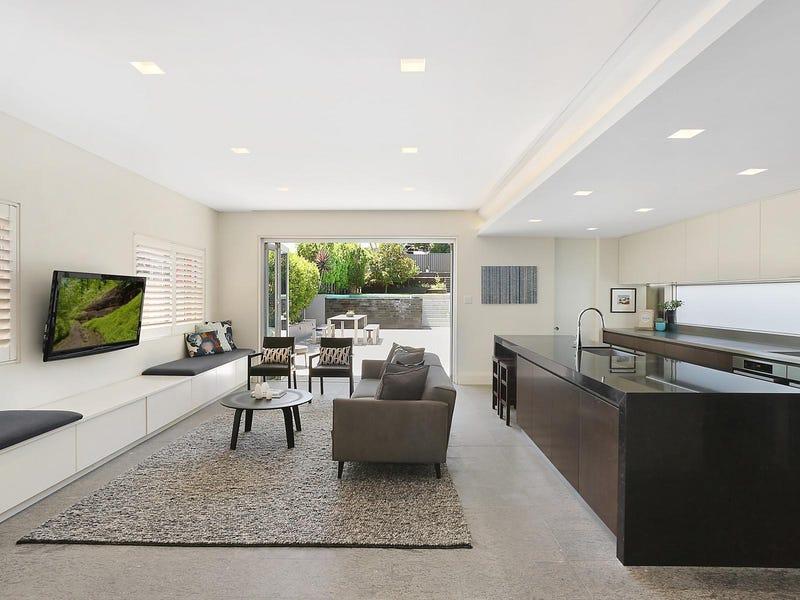 100 Bundock Street, Coogee, NSW 2034