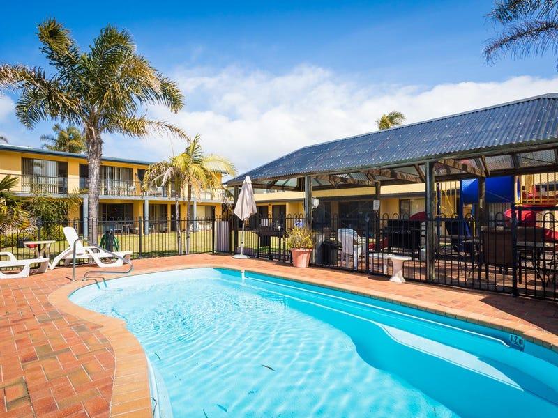6/4 Calendo Court, Merimbula, NSW 2548