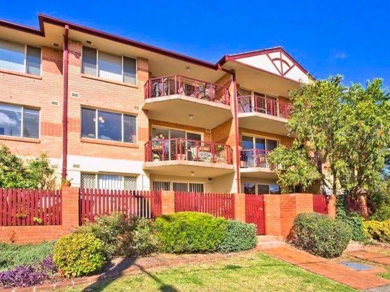 57/474 The Kingsway, Miranda, NSW 2228