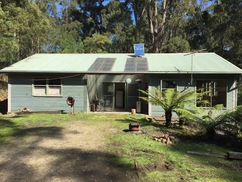 888 Coolangatta Road, Lunawanna, Tas 7150