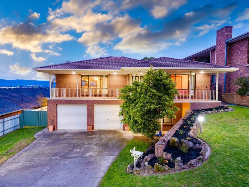 29 Mountain View Drive, Lavington, NSW 2641