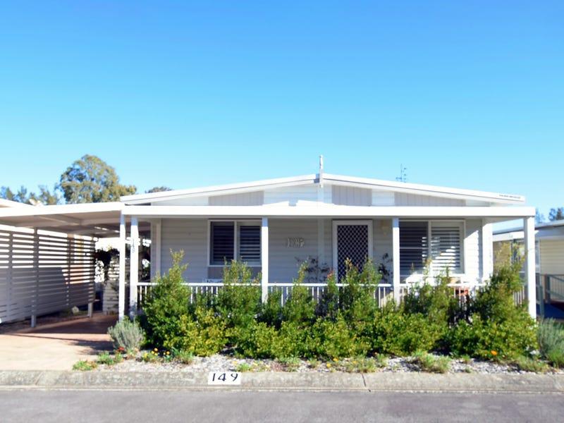 149/4 Gimberts Road, Morisset, NSW 2264