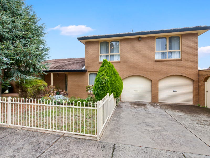 112 Walker Street, Ballarat North, Vic 3350